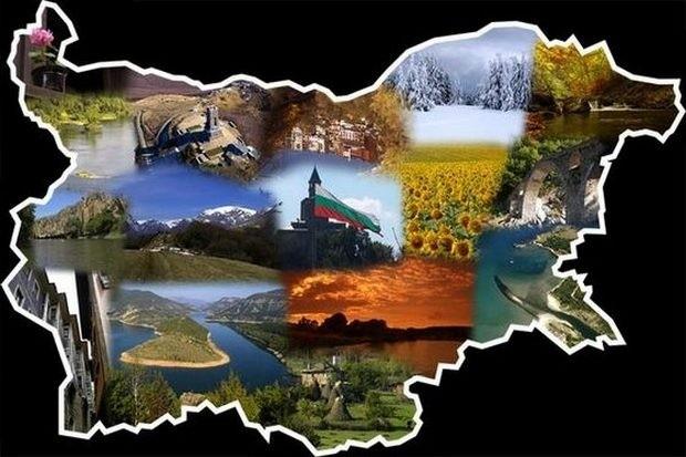Екскурзии в България 2019 год. от Варна и Бургас.