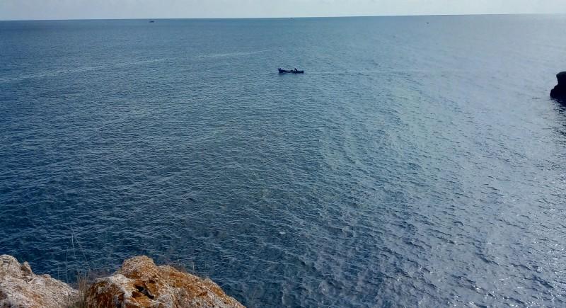 Богаство и тайни  на Северното Черноморие
