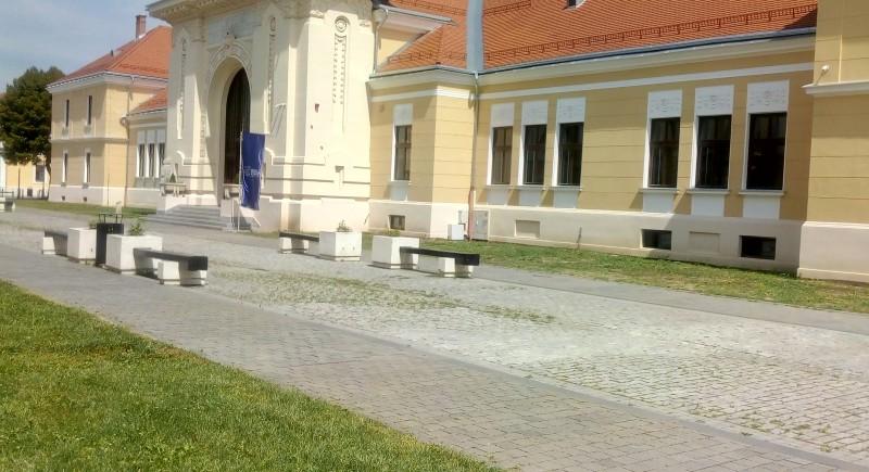 Трансилвания - Сибиу, Хунедоара, Алба Юлия и Куртя-де-Арджеш