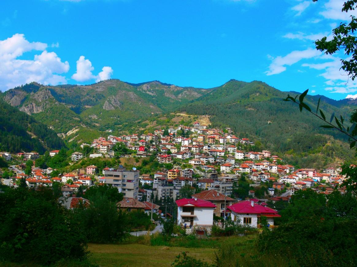 Чудесата на Родопите и СПА уикенд в Девин
