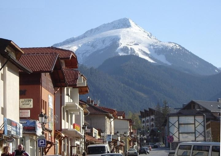 Уикенд в Банско.Изкачване на връх Безбог и Полежан,  разходка до Лещен и Ковачевица.